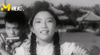 《让我们荡起双桨》家喻户晓 作曲家刘炽半个小时写出主旋律