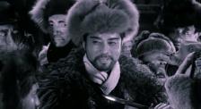 《林海雪原》这几句绺子暗号 尽显杨子荣的英勇睿智!