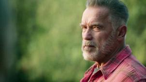 """《终结者:黑暗命运》发布30秒""""绝境猎杀""""版预告片"""