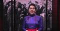 《足跡》第十二集 聽娜仁花講述少數民族電影故事
