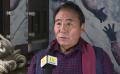 《攀登者》原型人物桑珠专访:当年攀登珠峰时的确难如登天
