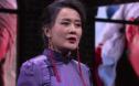 《足迹》第十二集 娜仁花讲述新中国少数民族电影的发展历程