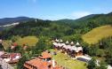 探訪塞爾維亞庫斯圖里卡的木頭村 找尋現實的烏托邦