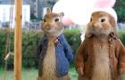 《比得兔2:逃跑計劃》先導預告