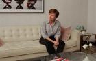 斯嘉麗·約翰遜主演新片《婚姻故事》發布正式預告