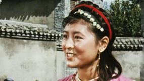 《五朵金花》楊麗坤被導演偶然發現 情景太美好