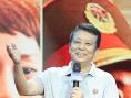 陳凱歌福州分享《我和我的祖國》:成功屬于觀眾