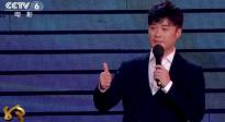 趙薇黃曉明隔空答觀眾提問 陳赫現場教學福州話