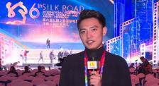 探訪第六屆絲綢之路國際電影節彩排 葛優新片發布角色海報