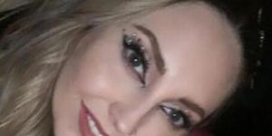 Lady GaGa自认与男友分手 曾多次当众接吻被拍