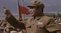 《橫空出世》馮石將軍這一段演講燃爆全場