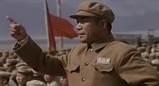 《横空出世》冯石将军这一段演讲燃爆全场