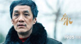 冯远征新片《应承》罗马影节获奖 展现陕西风情