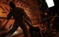 《终结者:黑暗命运》发特辑 施瓦辛格动作升级