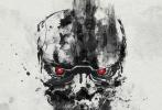 经典科幻动作电影《终结者》系列最新篇章《终结者:黑暗命运》再发人物特辑与3款特殊放映制式的专属海报,为电影10月23日的中国首映发布会造势,阿诺·施瓦辛格和琳达·汉密尔顿等人将集体来华为电影宣传打call。