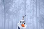 今日,迪士尼发布了《冰雪奇缘2》的一组人物海报,艾莎、安娜、克里斯托弗、雪宝分别亮相,为了守护艾伦黛尔王国,艾莎和安娜姐妹俩将踏上未知土地,探寻家族真相,主角团将开启一段危险又奇幻的旅程。