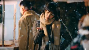 《大约在冬季》人物主题曲《安然》MV