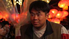 """《受益人》发布""""野生大鹏""""版预告"""