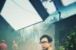 溫子仁新作《惡性》定檔 將于2020年暑期檔上映