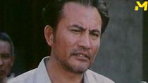 电影《血,总是热的》杨在葆的一段热血演讲发人深省