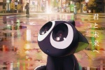 《罗小黑战记》日本加场放映 国内总票房达3亿