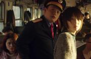 金雞百花電影節前瞻:海報精美影片多元 經典電影節熱度不減