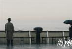 曾荣获奥斯卡最佳外语片的朱塞佩·托纳托雷导演的传奇力作《海上钢琴师》 时隔二十年首登中国内地,确认定档11月15日,同时重磅发布首款内地定档预告。