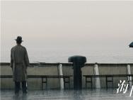 《海上钢琴师》定档预告曝光 全民力赞11月必看