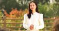 《足迹》第二十四集 江一燕讲述银幕上的美丽中国