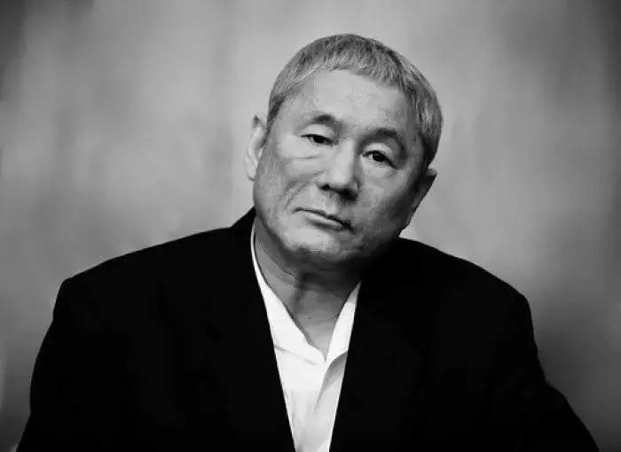 北野武回顾展将举行 开幕片为《菊次郎的夏天》