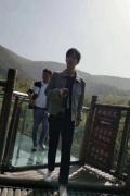《余生》曝路透 杨紫肖战玻璃栈桥上对视cp十足