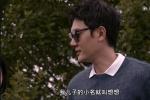 冯绍峰意外透露儿子小名 主动打电话找赵丽颖汇报
