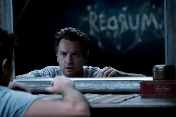 《闪灵》续作口碑出炉 年度最佳史蒂芬·金电影?