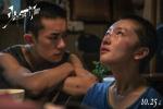 《上海堡垒》让流量背的锅 《少年的你》卸下了