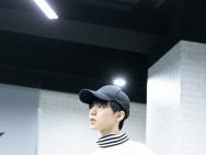 王俊凯个唱前夕发新歌 直面成长中的完美与不完美