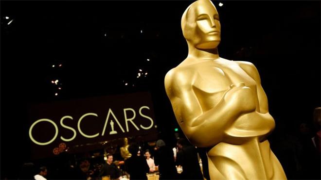 奧斯卡最佳國際電影獎更改規則 評選更加民主大眾