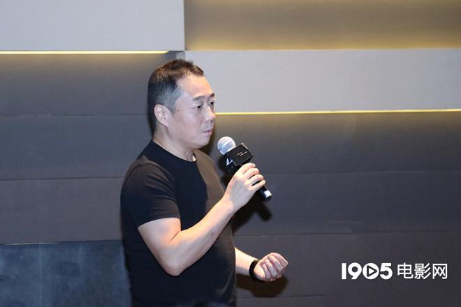 山地电影展北京站将映 多部影片聚焦户外探险