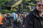 《星战》后续:《星战8》导演依旧有望接棒?