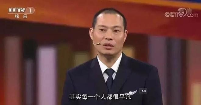 帅出国门!机长刘传健的操作成为空客公司规范