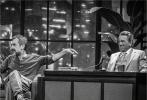 1905电影网讯 截至上周日(11月3日),《小丑》北美累计票房已达2.996亿美元,全球累计票房已达9.34亿美元。《小丑》现已成为首部票房破9亿的R级电影,大幅提升了R级影片全球票房纪录。