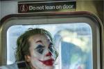 《小丑》全球票房突破9亿美元 导演分享片场照