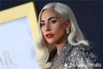 跨界合作!Lady Gaga将主演雷德利·斯科特新片