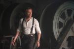 《007:无暇赴死》释出首张剧照 邦德新造型曝光