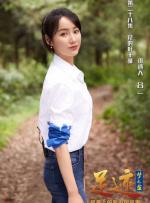 """""""足迹——银幕上的新中国故事""""第二十八集"""