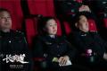 三百民警盛赞《长安道》:近几年最精彩电影!