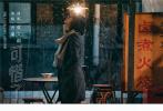 """由王维明导演,根据饶雪漫同名小说改编,马思纯、霍建华领衔主演;魏大勋、张瑶、林柏宏、文淇主演;侯佩岑、齐秦特别出演的电影《大约在冬季》将于11月15日全国公映。继由马思纯饰演的女主角""""安然""""和由霍建华饰演的""""齐啸""""发布人物主题曲后,今日,片方发布了由齐秦莫文蔚演唱的主题片尾曲《可惜了》。该曲由编剧饶雪漫作词,翻唱自齐秦经典同名歌曲,原唱齐秦携手莫文蔚以男女对唱的形式再度演绎这一情歌力作。齐秦磁性质感的声线与莫文蔚优雅动人的音色交织,浅吟低唱的配合,细腻深情地诠"""