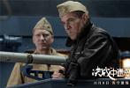 将于11月8日公映的好莱坞超级战争大片《决战中途岛》,11月5日正式开启预售。影片也曝光终极预告及海报,在呈现激燃恢弘战争场面的同时,以多位历史人物的视角呈现战争原貌,传递给观众血肉鲜明的人物形象和动人的情感。