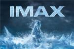 《冰雪奇缘2》IMAX&杜比海报双发 展开新的冒险