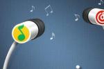 周杰伦音乐版权案宣判!网易须赔付腾讯85万元