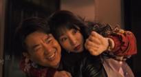 电影《受益人》发布主题曲《渣》MV